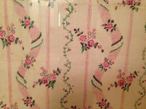 Wallpaper - 1770